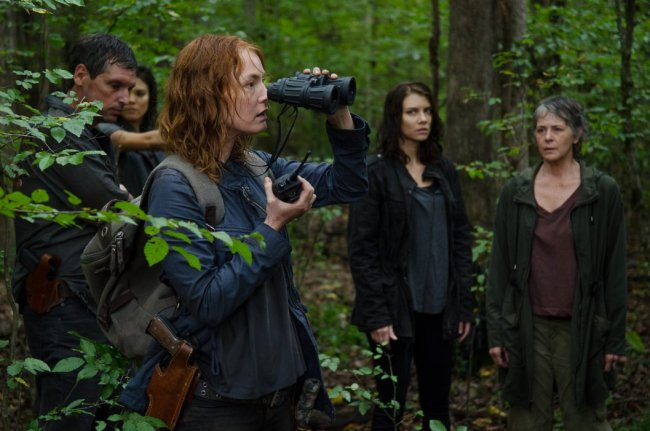 twd-s613-same-boat-group-shot