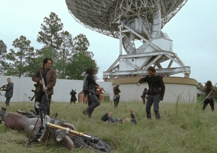 twd-s615-no-tomorrow-yet-featured