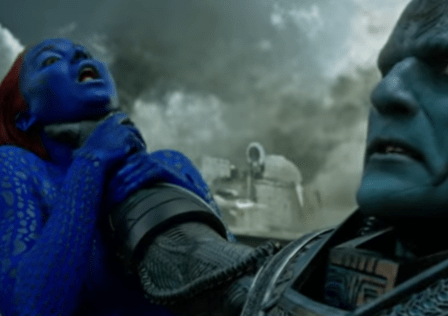 xmen-apocalypse-trailer-march2016