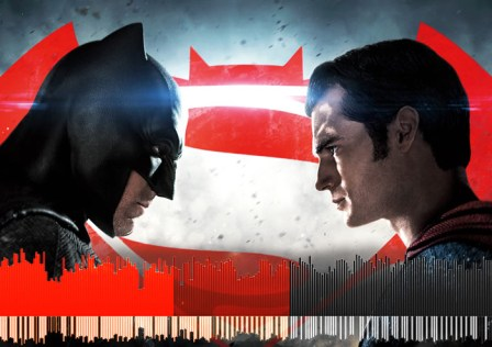 bvs-bts-podcast-3-apr-2016-final