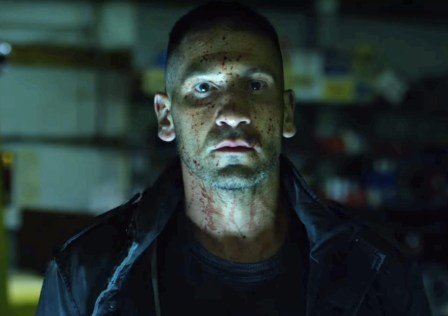 the-punisher-netflix-new-series