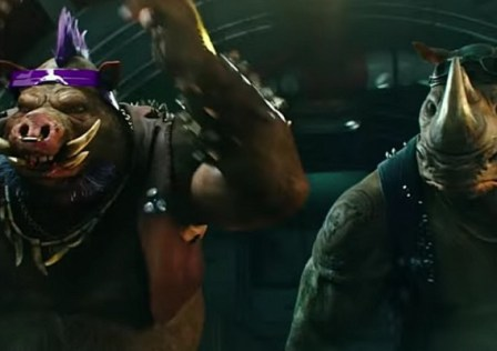 TMNT-2–rocksteady-and-bebeop-Trailer