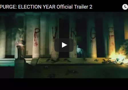 The-Purge-Election-Year-trailer-2