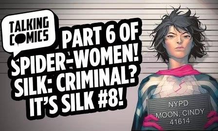 talking-comics-may-11-2016