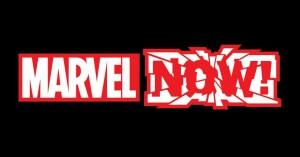 MarvelNow-shattered-2016