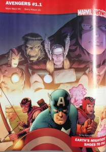avengers-one-point-one-solit-marvel-now-july-11-2016