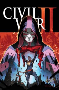 civil-war-II-issue-7-full-cover-2016