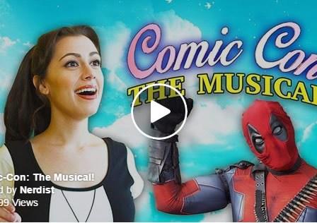 comic-con-the-musical