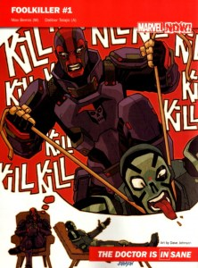 foolkiller-solit-marvel-now-july-11-2016