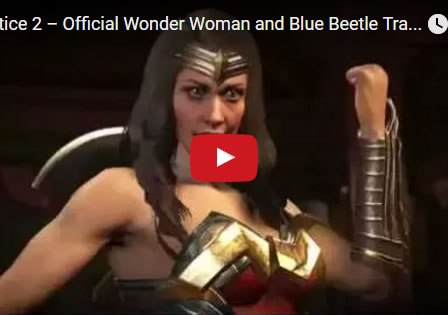 injustice-2-wonder-woman-blue-beetle