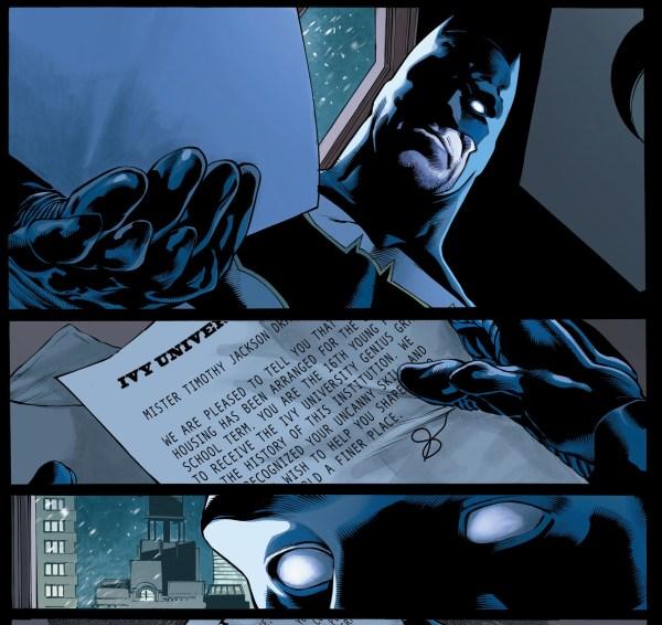 detective-comics-2016-940-015-sad-batman