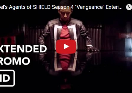 agents-of-shield-ghost-rider-extended-promo