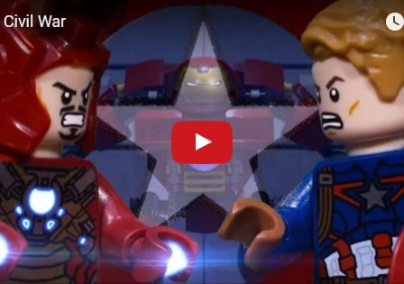 lego-civil-war-youtube-movie-sept-6-16