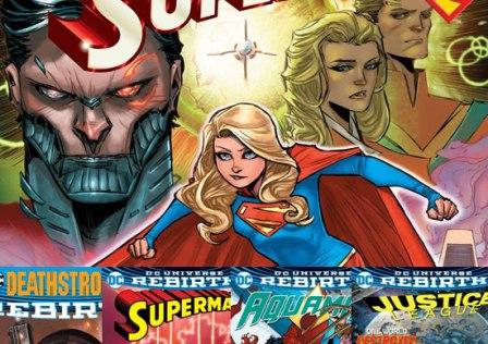 quick-reviews-by-hartley-show-sept-3-16-dc-rebirth-comics