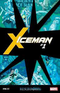 x-iceman