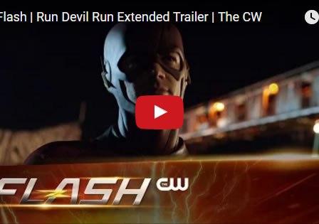 the-flash-season-3-extended-trailer-run-devil-run