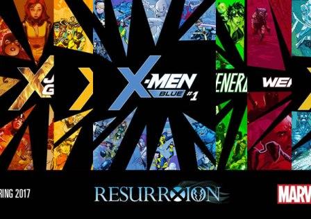 x-men-resurrxion