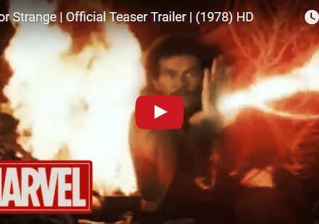1978-dr-strange-movie-trailer