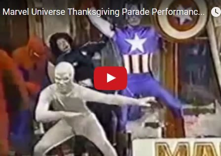 1989-marvel-comics-thanksgiving-float