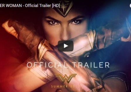 wonder-woman-official-trailer-featured-image