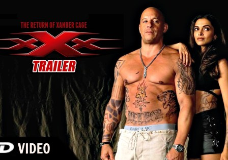 xxx-return-of-xander-cage-official-trailer