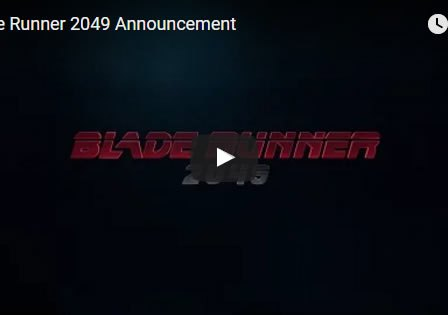 blade-runner-2049-trailer-dec2016