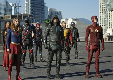 cw-legends-of-tomorrow-s0207-invasion-crossover