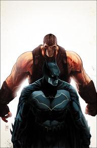 dc-comics-batman-2016-issue-11