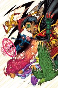 dc-comics-teen-titans-2016-issue-2