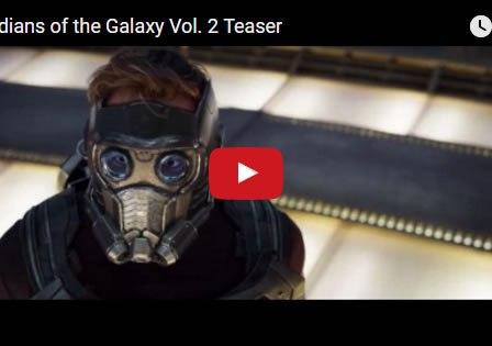 guardians-of-the-galaxy-vol-2-teaser-2-dec-2016