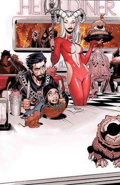 marvel-dr-strange-issue-14