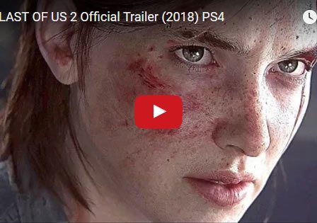the-last-of-us-2-trailer-dec-2016
