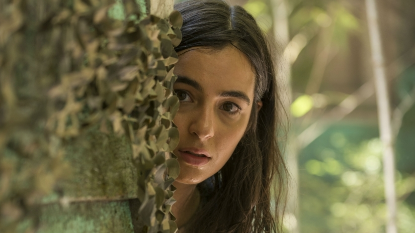 the-walking-dead-episode-s706-tara