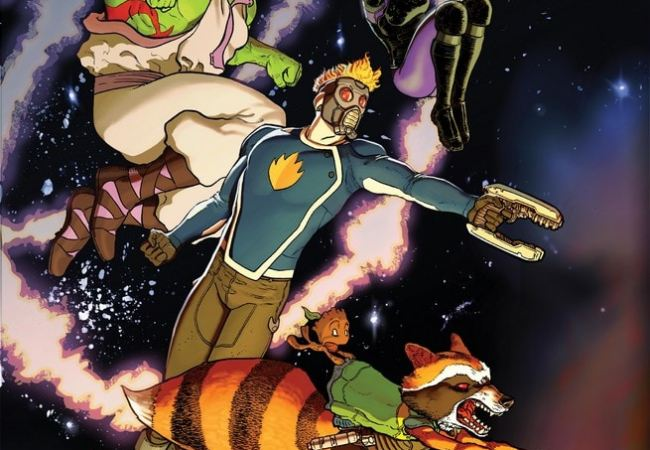 all-new-guardians-of-the-galaxy-issue-1
