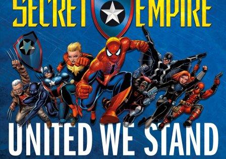 marvel-secret-empire-bad-promo-art