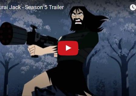 samurai-jack-season-5-trailer-Feb2017