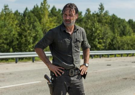the-walking-dead-season-7-ep-9-rock-in-the-road-rick