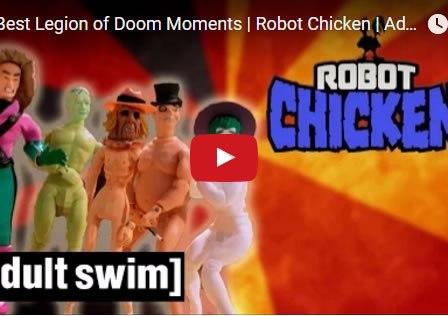 best-of-legion-of-doom-robot-chicken-adult-swim-clip
