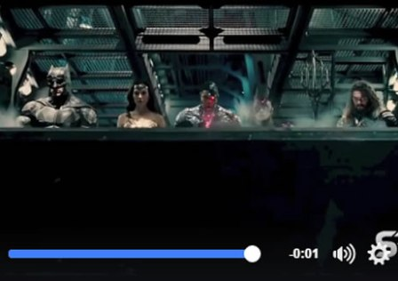 justice-league-teaser-trailer-mashup-March-242017