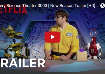 mystery-science-theatre-3000-returns-on-netflix-trailer-march-2017