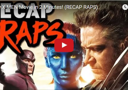 recap-raps-every-xmen-movie-timeline