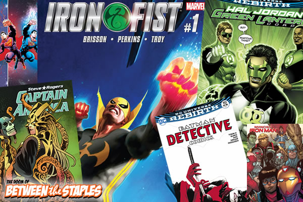 roberts-review-march-22-2017-iron-fist-detective-comic-and-more-v2