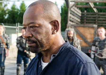 the-walking-dead-season-7-13-MORGAN