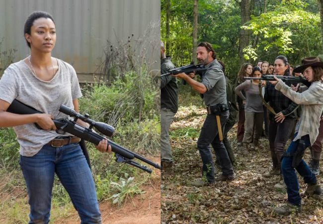 the_walking_dead_season-7-episodes14-and-15-featured