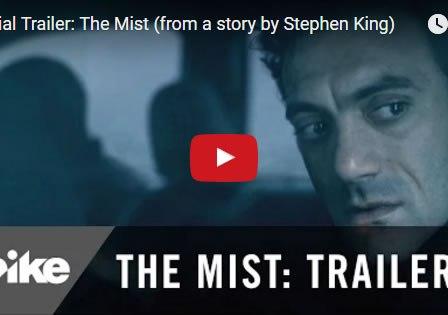 the-mist-tv-show-trailer-april-2017