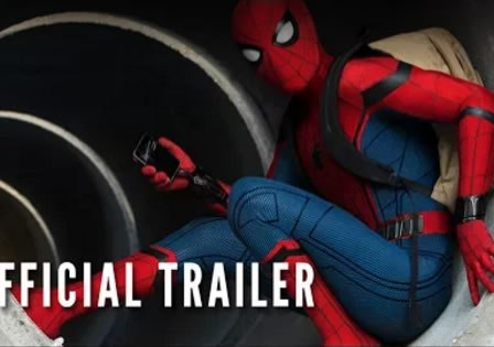 spider-man-home-coming-trailer-3-may-2017