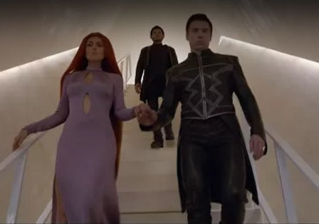 marvels-inhumans-official-trailer-June2017