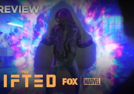 the-gifted-fox-xmen-tv-show-MAY-2017