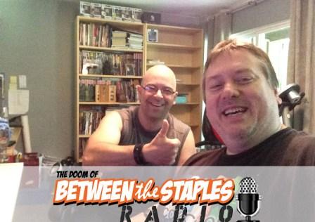 bts-radio-podcast-July-7-2017