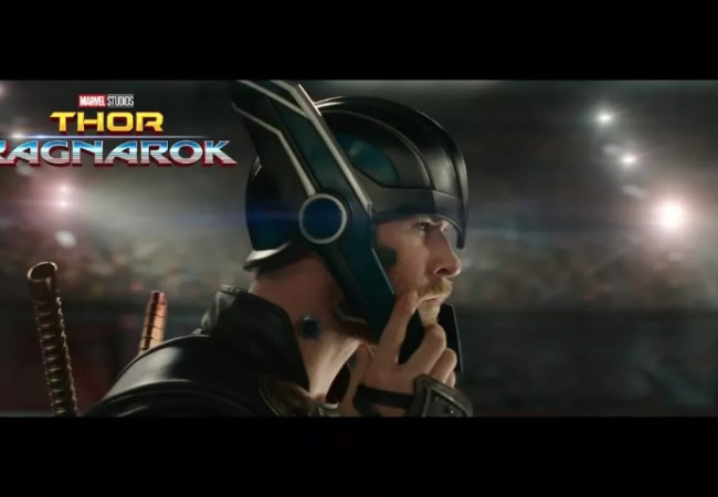 thor-ragnorrok-the-revengers-trailer-sept-2017